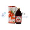 Bio mannavita goji bogyó gyümölcslé 500 ml