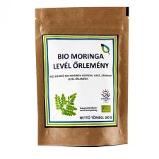Bio moringa levél őrlemény 100 g táplálékkiegészítő