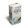 Bio Nigari Selyem Tofu 300g