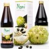 Bio Noni 100% gyümölcslé kivonat - 750 ml