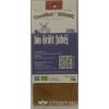bio Őrölt fahéj, Ceylon, 50 g