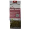 Bio provence fűszerkeverék 20 g (GreenMark)