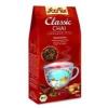 Bio yogi tea choco szálas 90 g