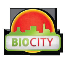 Bio zentrale repceolaj olaj és ecet