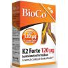 BIOCO K2 FORTE VITAMIN TABLETTA