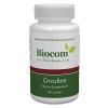 Biocom Circuline kapszula /INGYENES SZÁLLÍTÁS 90 db