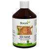 Biocom Ökonet SCD HERBAL Probiotikus ital 500 ml