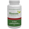 Biocom Q-Vital (Cardio Health) kapszula 60db