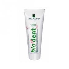 BioDent VITAL FOGKRÉM (75ml) fogkrém