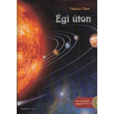 Bioenergetic Kiadó Égi úton ajándékkönyv