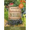 Bioenergetic Kiadó Mel Bartholomew: Kertészkedés 1 négyzetméteren - Több termény kis helyen - Aratás igény szerint - Napi tíz perc gondoskodás