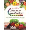 Bioenergetic Kiadó Szivárvány szakácskönyv