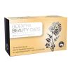 Bioextra Beauty Caps kapszula, 30 db BELSŐLEG