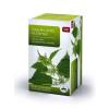 Bioextra Bioextra csalán levél filtertea (25db)