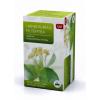 bioextra zrt. Hársfavirág tea 25db Bioextra (HL)