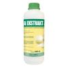 Biofaktor Hagymakivonat - készítmény galamboknak 1l