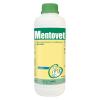 Biofaktor Mentovet - premix madaraknak 100ml