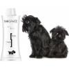 Biogance Biogance Dark Black shampoo