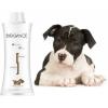 Biogance Biogance Protein Plus shampoo