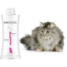 Biogance My Cat Shampoo macskafelszerelés