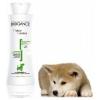 Biogance Odour Control Shampoo 250 ml