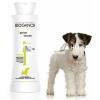 Biogance Terrier Secret Shampoo (Wire coat) 5 L