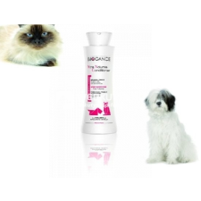 Biogance Xtra Volume Conditioner 5 L kutyafelszerelés
