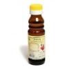 Biogold bio mákolaj 200 ml 200 ml