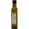 Biogold Lenmagolaj salátaolaj  - 250 ml