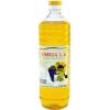 Biogold Omega 3-6 étolaj 1000 ml