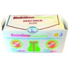 Biointimo Intim betét Duopack everyday 2 db