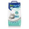 Biokats Fresh Blanco 10 kg