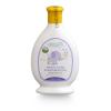 Biola Herbal baba krémhabfürdő, 250 ml