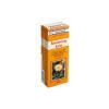 Biomed körömvirág krém(30g)