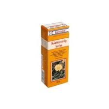 Biomed körömvirág krém(30g) biokészítmény