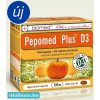 Biomed Pepomed Plus D3 - 100 kapszula