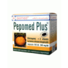 Biomed Pepomed Plus kapszula(100 db,300 mg)
