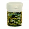 Bionit Fagyöngy Tabletta(70db)