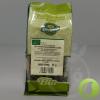 BioPont Bio Buláta Keserűcsokoládés 80 g