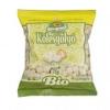 BioPont bio extrudált kölesgolyó, sajtos-hagymás, 75 g