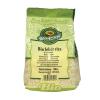Biopont bio fehér rizs, hosszúszemű - 500 g