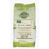Biopont Bio Fehér rizsliszt (300 g)