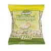Biopont Bio kölesgolyó, sajtos-hagymás 75 g