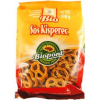 BioPont BIO Sós Kisperec 100g