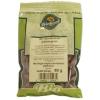 Biopont Bio tejcsokoládés földimogyoró 80 g
