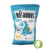 BioPont Biosaurus Kukoricasnack Sós 50 g