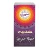 BioPont Mandala tea, Night Flight, 20 filter