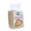 Biorganik Bio Kerekszemű Barna rizs 500g
