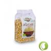 BiOrganik Bio Kukorica 500 g