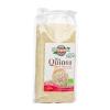 Biorganik Bio Quinoa 500 gramm